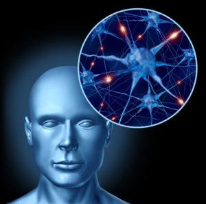 facial cranial pain surgeon nyc