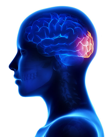 neuromodulation stimulation nerve pain surgery