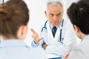 neuropathic pain disorder surgeon new york